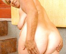 Sexgeile Omas