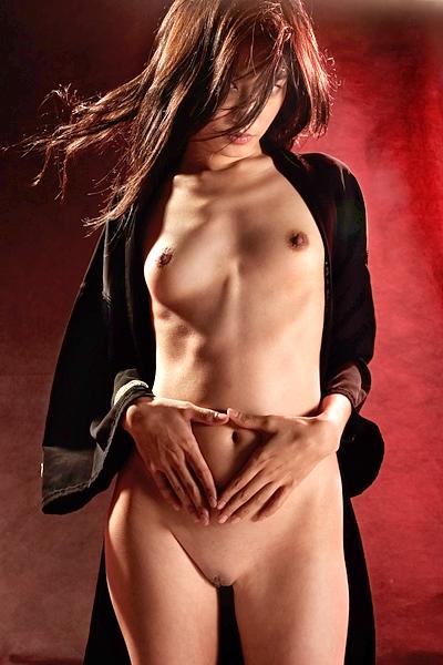 treffen für sex erotik advendskalender
