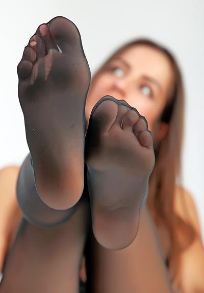 Babe klingeln porno-videos teilen