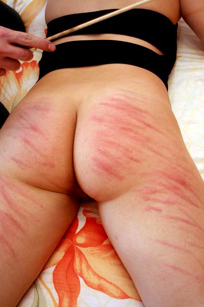 rohrstock spanking swingerclub wörrstadt